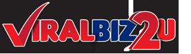 ViralBiz2u.com | Portal Pengiklanan Terhebat Dengan Pelan Yang Mantap